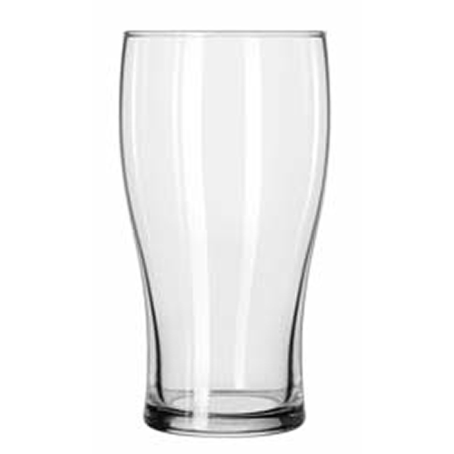 Beer Glasses For Hire