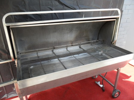 Cooking Appliances Rbr Party Amp Event Hire
